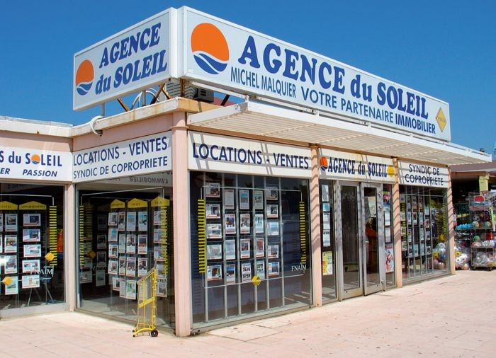 Location vacances leucate - Cinema port leucate 11370 ...
