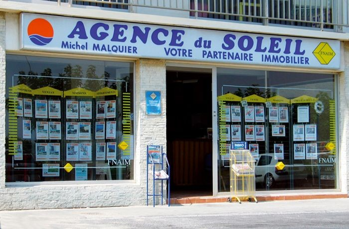 Agence immobiliere port leucate avec les meilleures collections d 39 images - Agence immobiliere port leucate ...