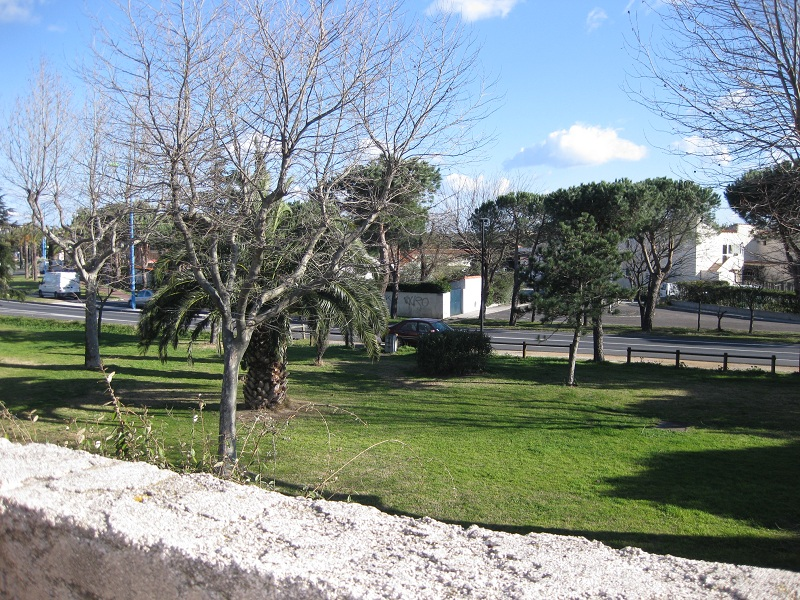 Saint cyprien appart t2 mezz agence du soleil location immobili re saint cyprien - Agence du port saint cyprien ...