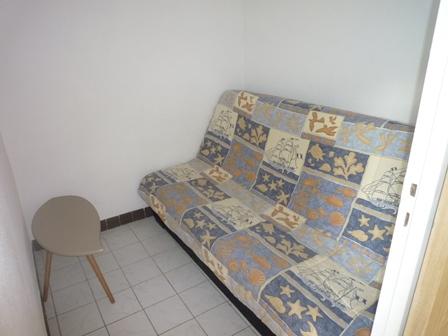 Port leucate appart studio cabine piscine pkg agence du soleil location immobili re port - Agence du port port leucate ...