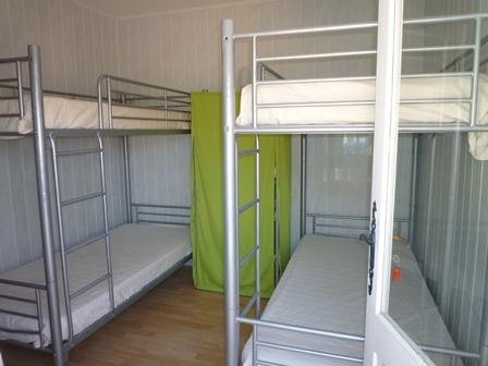 port leucate villa mitoy t5 contemporaine jardin agence du soleil location immobili re. Black Bedroom Furniture Sets. Home Design Ideas