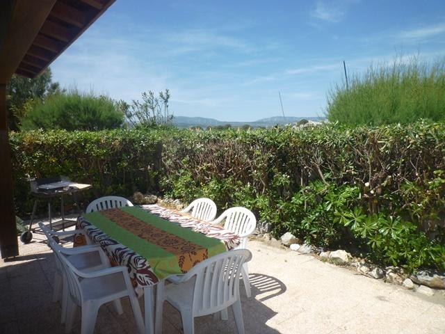 Port leucate villa t4 face au lac marin pkg agence du soleil location immobili re port - Agence du port port leucate ...