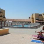 Gruissan studio piscine 2 personnes - Piscine grissan ...