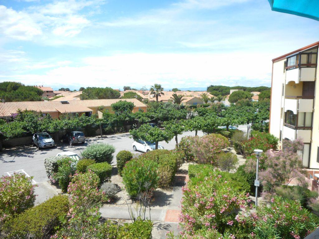 Saint cyprien appart t2 nouveau agence du soleil location immobili re saint cyprien - Agence du port saint cyprien ...