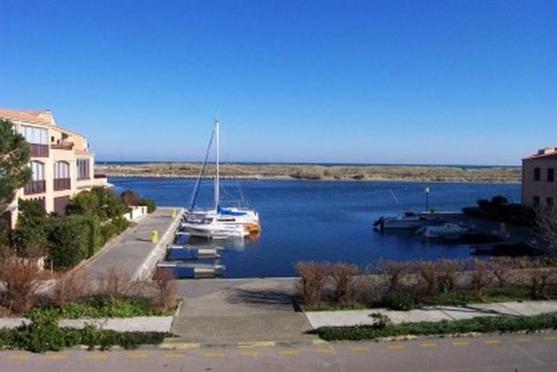 Saint cyprien appart t2 cab agence du soleil location immobili re saint cyprien - Agence du port saint cyprien ...