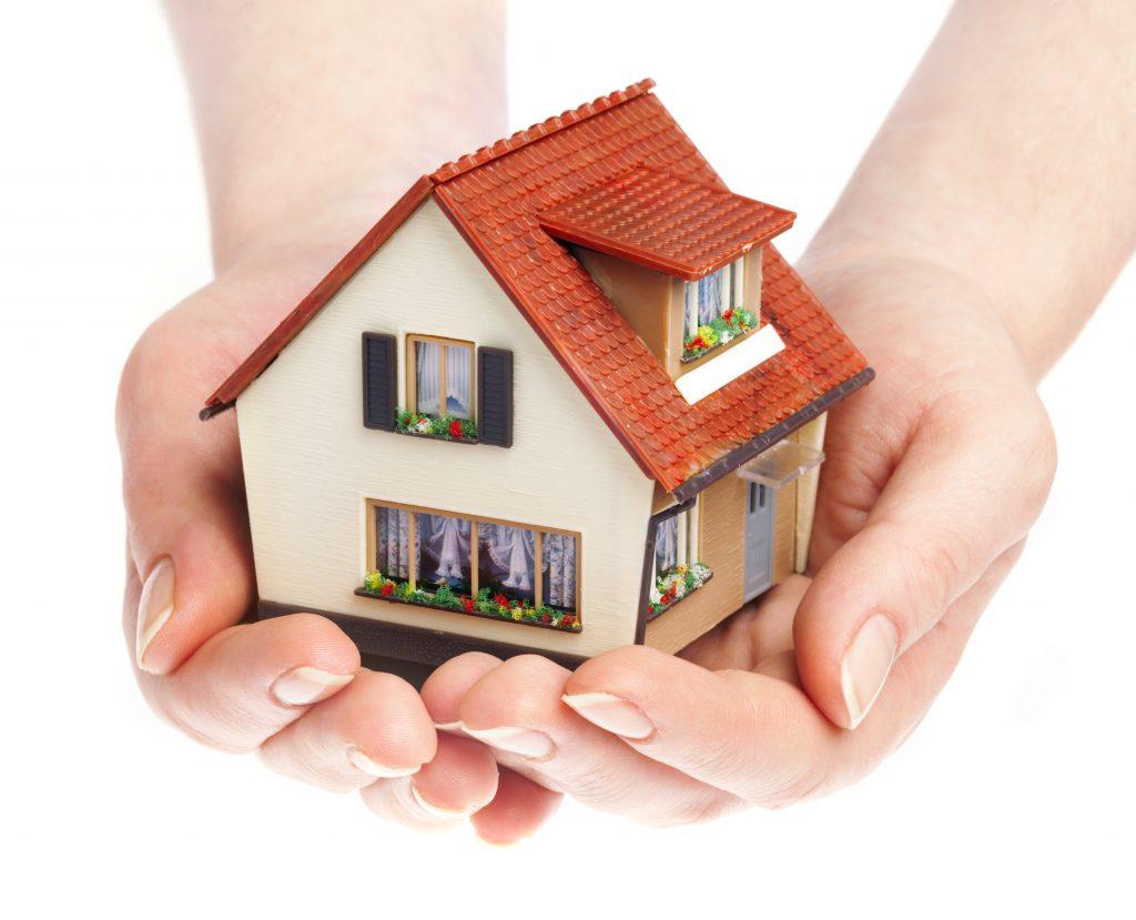 maison-dans-mains-1024x829.jpg