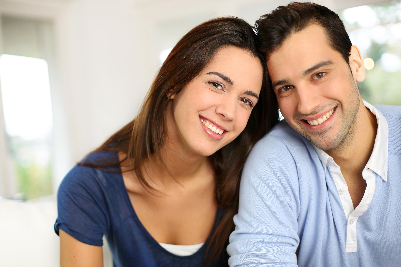 peut on acheter un bien immobilier seul lorsqu on est mari. Black Bedroom Furniture Sets. Home Design Ideas