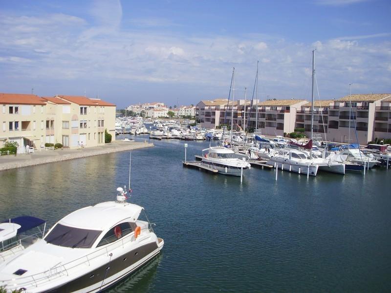 Saint cyprien appart t4 agence du soleil location immobili re saint cyprien - Agence du port saint cyprien ...