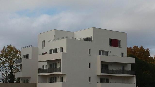 Perpignan location appartement agence du soleil for Agence location logement