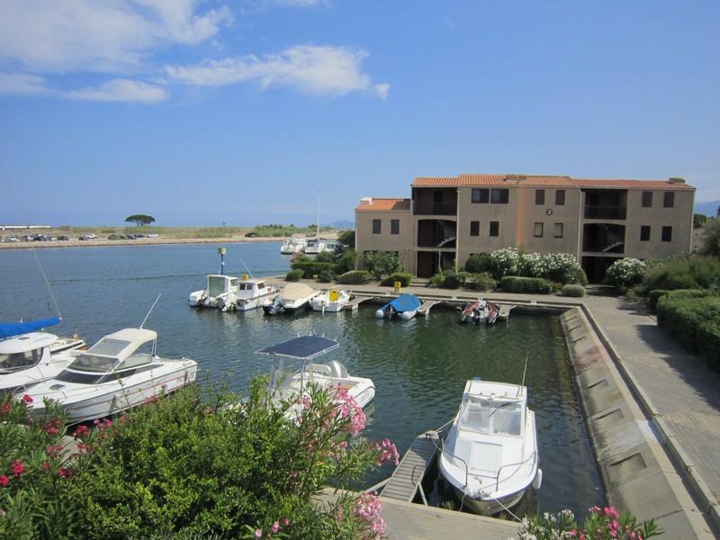Saint cyprien appart studio cabine agence du soleil location immobili re saint cyprien - Agence du port saint cyprien ...