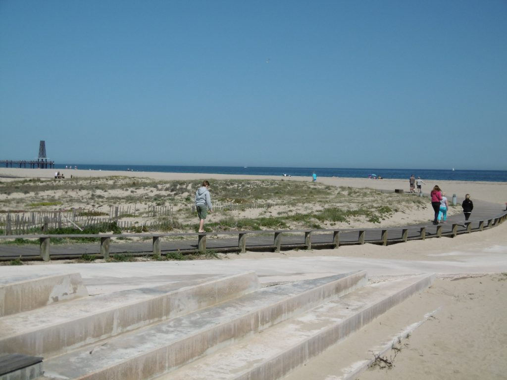 Port leucate appart t2 confortable moderne pkg agence du soleil location immobili re - Agence du port port leucate ...