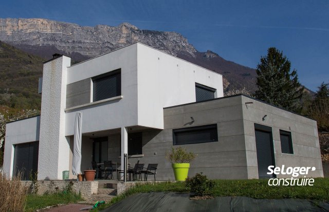 5 solutions pour agrandir sa maison - Agrandir sa maison ...